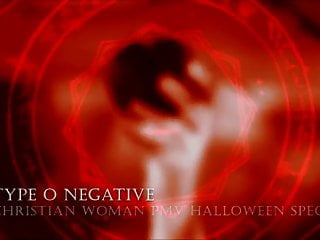Sores on penis test shows negative Type o negative christian womens and evil nuns pmv