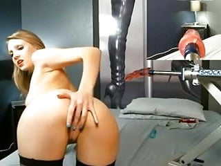Ml party seks sex O seks makineleri sikikleri seviyor