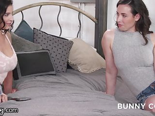 Colbie cailat nude Bunny colby helps lasirena69 to fulfill her squirt fantasy