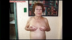 HelloGrannY Latin Mature Pictures Slideshow