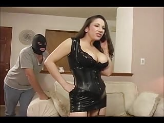 Bondage picture woman Woman part 1