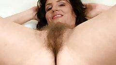 Sexy reifes Küken 48