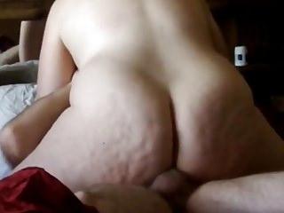 Hidden sexual grinding videos Bbw grind to orgasm