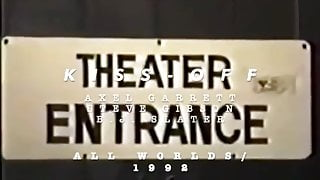 gay vintage adult theater mrga compilation