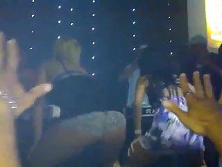 Free porno videos brasil panicats - Lindas colas boliche brasil