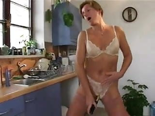Every time you masturbate a kitten kills a - Ilona likes sex every time - have a break