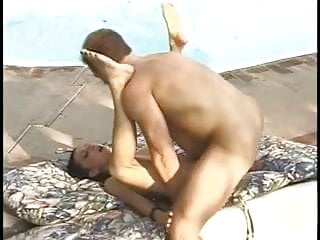 Do oral sex transfer - Egypt doing oral and get cunt fucked