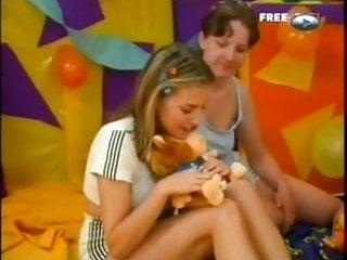 Guy fucks a dog full video - 4 girls and 1 lucky guy full video