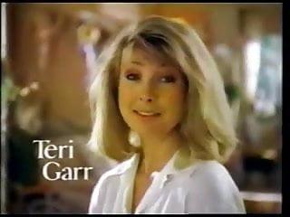 Ter garr nude - Terri garr and her easy-breazy panties.