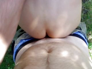 Retail strip mall - I fucked your daughter behind a strip mall