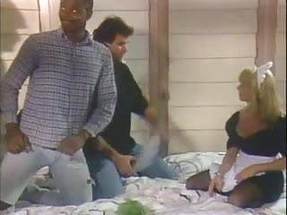 Tami monroe escort - Sins of tami monroe 1991