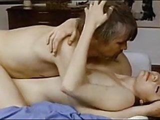 Jacqueline bisset in sex scene - Jacqueline bisset in secrets