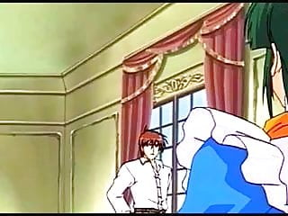 Teen cartoon lesbian sex Cartoon lesbian strap on
