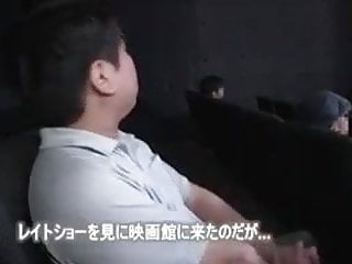 Free cinema sex movies Japanese cinema sex