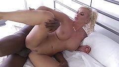 Jarushka Ross fucked by joss Lescaf
