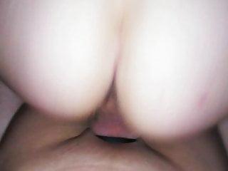 Tenessees tenn orgy video Tenn 18 polish polska