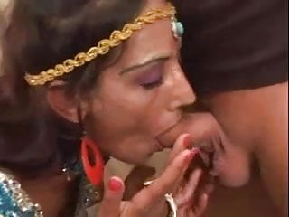 Cheap vintage style clothing - Cheap indian hooker fucked in motel
