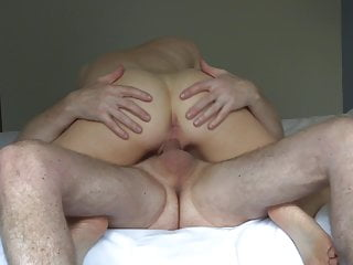 Girls fucking together - Wife fuck self rabbit fuck, cuming together orgasm ending