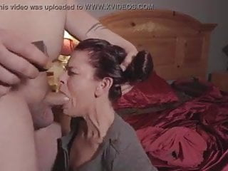 Damaged sphincter from anal fisting