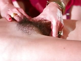 Sd swingers - Sd hairy 3