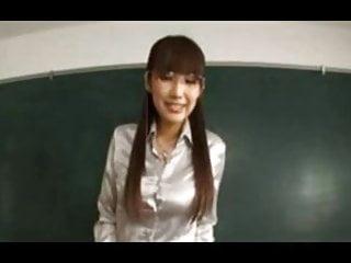 Japanese erotic tv antics Japanese erotic teacher