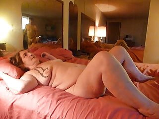 Skanky slut whores I am my husbands fat old skanky used whore