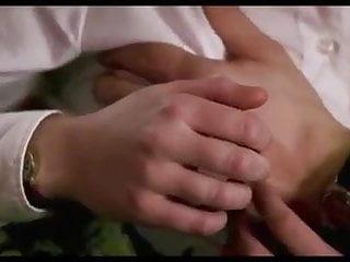Sean william scott sex scene Maisie williams sex scene