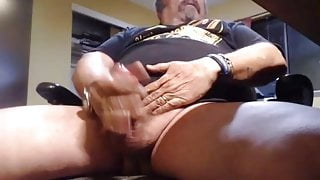 Fat Daddy Load