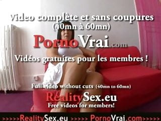Masturbation addict Grosse chchonne sex addict