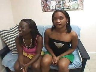 Rene zellweiger nude Ebony amateur renee kisses