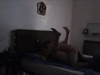 Hairy multi orgasm Multi orgasm lamia donna gode tanto