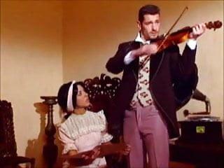Aphex twin - outside kick ass violin mp3 Le enseno a tocar el violin y ella a cambio me la chupa