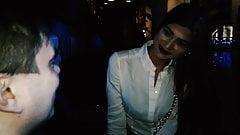 Alex Angel - Indie kochają mężczyznę