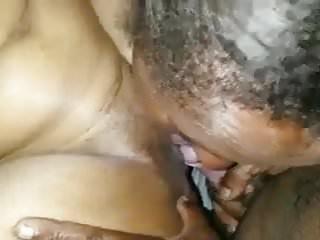 Ashley diane cortez dynastyz porn pics Diane wabing 3some mff-png porn
