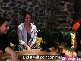 Real lesbian orn - Real lesbian amateur teased and pussylicked