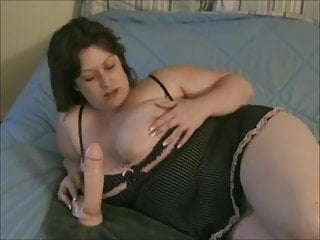 Lesbion anal toying Plumper anal toying