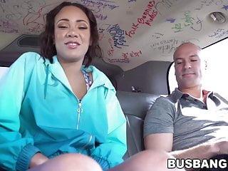 Ashley tisdale xxx pictures Pretty amateur london tisdale pickedup for car sex