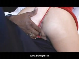 Mpegs interracial - Hubby goes next