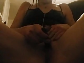 Red hot chilli peppers naked - Chilly squirting all over cam