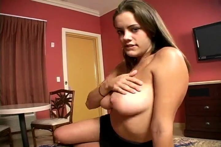 Free download & watch caught jerking off pov virtual sex        porn movies