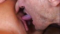big clit - big lips