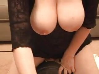 Mature extrem Extremely strong orgasm on sybian