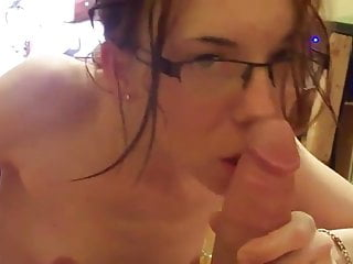 Sonicdermabrasion facial care She take care of big fat cock