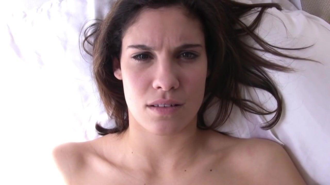 Daniela Ruah Sex