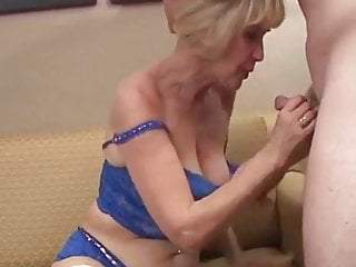 Hot mature granny 04 Hot matures 04
