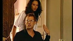 Infermiera Di Lusso (1999)