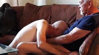 grandpa-hot couples-6