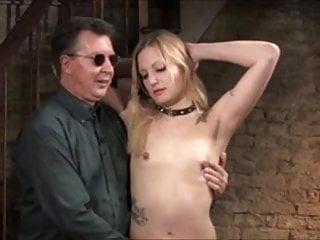 madchen, das sklavin halsband porno bilder