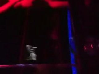 Milf at strip club Hidden cam in strip club 5