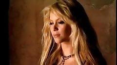 Shakira - Ass collection